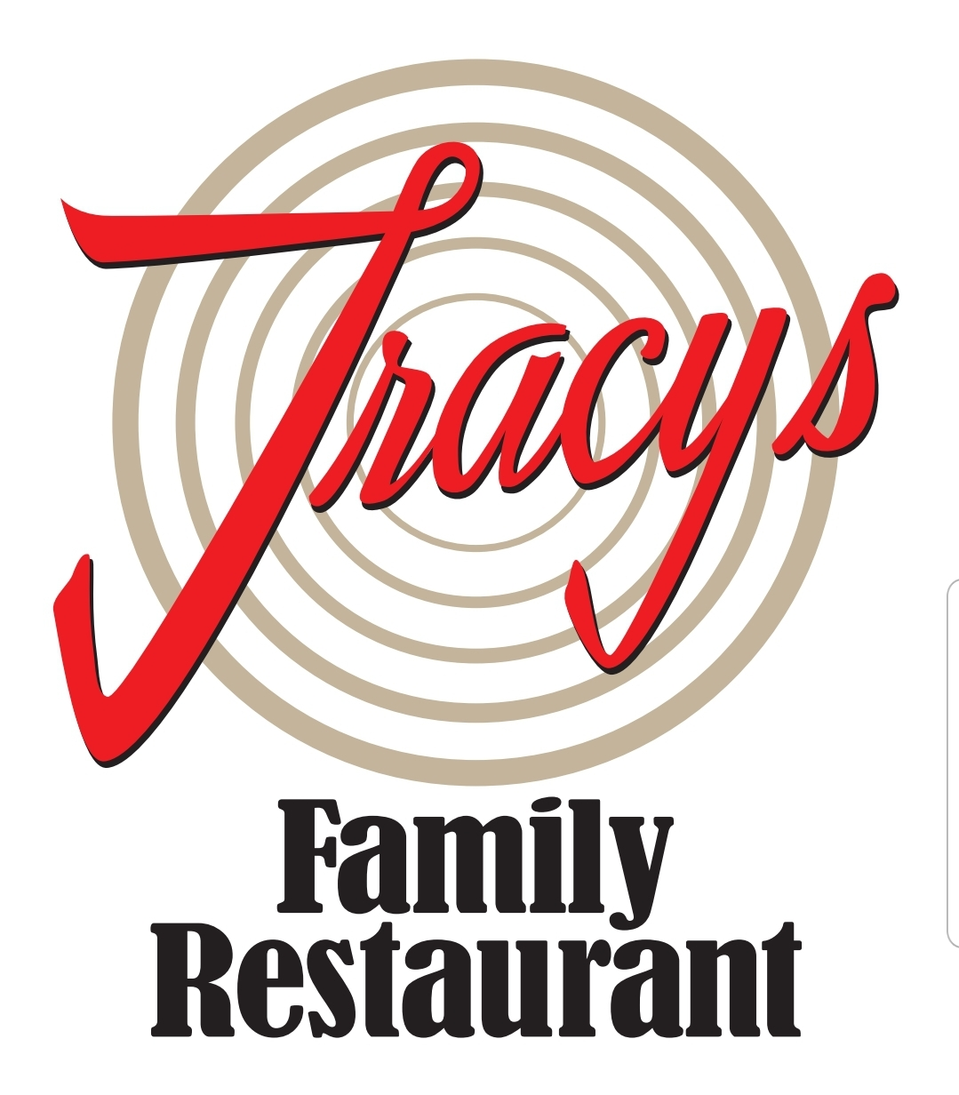 Tracy's Family Diner