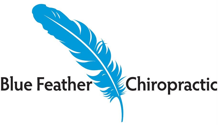 Blue Feather Family Chiropractic